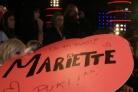 20091127 Idol Malmo Arena - Malmo  8332 mariette hansson