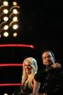 20091127 Idol Malmo Arena - Malmo  8025