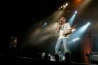 20091128 Deep Purple Ejendals Arena - Leksand 0e2x1893