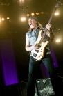 20091128 Deep Purple Ejendals Arena - Leksand 0e2x1895
