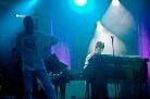 20091128 Deep Purple Ejendals Arena - Leksand 0e2x1904