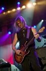 20091128 Deep Purple Ejendals Arena - Leksand 0e2x1907