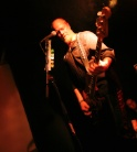20091205 Audiovision Zaragon Rock Club - Jonkoping 1121 21 Of 119
