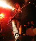 20091205 Audiovision Zaragon Rock Club - Jonkoping 1121 59 Of 119