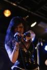 20091209 Sister Sin BrewHouse - Goteborg  0002