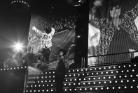 20091210 Lily Allen Trent FM Arena - Nottingham 005