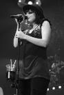 20091210 Lily Allen Trent FM Arena - Nottingham 007