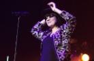 20091210 Lily Allen Trent FM Arena - Nottingham 011