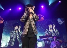 20091210 Lily Allen Trent FM Arena - Nottingham 012