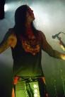20091211 Hardcore Superstar KB - Malmo  2069