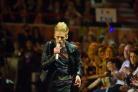 20091211 Idol Ericsson Globe - Stockholm  2315 erik gronvall