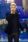 20091211 Idol Ericsson Globe - Stockholm  2671