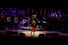 20091212 Luciakonsert Dalhalla 0e2x2402
