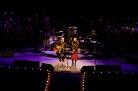 20091212 Luciakonsert Dalhalla 0e2x2545