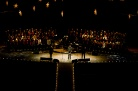 20091212 Luciakonsert Dalhalla 0e2x2578