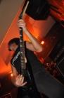 20091226 Pitch Black Metalpoint - Porto  0548