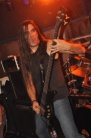 20091226 Pitch Black Metalpoint - Porto  0605