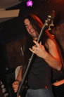 20091226 Pitch Black Metalpoint - Porto  0615