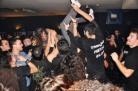 20091226 Pitch Black Metalpoint - Porto  0641