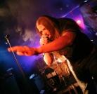 Hellfueled (Zaragon Rock Club - Jönköping)