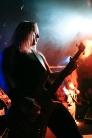 20091231 Hellfueled  Zaragon Rock Club - Jonkoping 1121 134 of 143