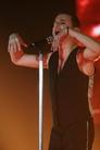 20100125 Depeche Mode Malmo Arena  9839