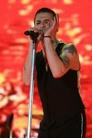 20100125 Depeche Mode Malmo Arena  9841