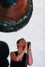 20100125 Depeche Mode Malmo Arena  9861
