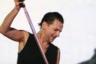 20100125 Depeche Mode Malmo Arena  9865