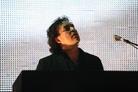 20100125 Depeche Mode Malmo Arena  9866