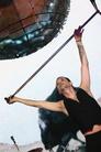20100125 Depeche Mode Malmo Arena  9896