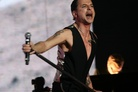 20100125 Depeche Mode Malmo Arena  9888