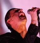 20100126 Depeche Mode Scandinavium - Goteborg 1121 5 Of 183