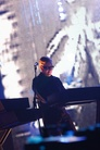 20100126 Depeche Mode Scandinavium - Goteborg 1121 85 Of 183