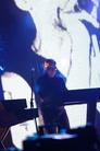 20100126 Depeche Mode Scandinavium - Goteborg 1121 86 Of 183