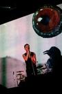 20100126 Depeche Mode Scandinavium - Goteborg 1121 87 Of 98 custom