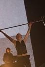 20100126 Depeche Mode Scandinavium - Goteborg  7729