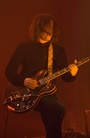 20100127 Arctic Monkeys Summum - Grenoble 04