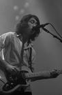 20100127 Arctic Monkeys Summum - Grenoble 06