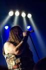 20100128 3 Inches of Blood Bonecrusher Fest - Porto 5616