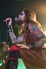 20100128 Necrophobic Bonecrusher Fest - Porto 5381