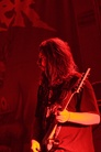 20100128 The Black Dahlia Murder Bonecrusher Fest - Porto 5857