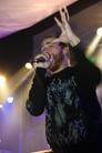 20100128 The Faceless Bonecrusher Fest - Porto 5132