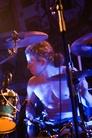 20100128 The Faceless Bonecrusher Fest - Porto 5158