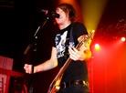 20100130 All Time Low O2 Academy - Birmingham  022
