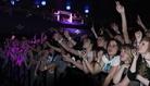 20100130 All Time Low O2 Academy - Birmingham  026
