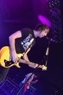 20100130 All Time Low O2 Academy - Birmingham  028