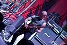 20100130 Bleeding Through The Black Procession Tour - Stockholm  0497