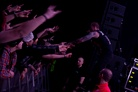 20100130 Bleeding Through The Black Procession Tour - Stockholm  0499