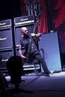 20100130 Bleeding Through The Black Procession Tour - Stockholm  0505
